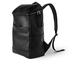 Killspencer K-22 Rucksack